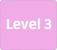 logo quiz level 3