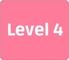 logo quiz level 4