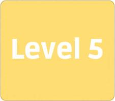 logo quiz level 5