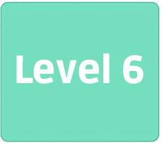 logo quiz level 6