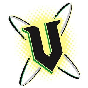 Logos Quiz level 11-5