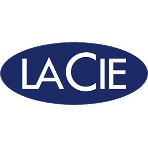 Logos Quiz level 12-60