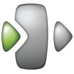 Logos Quiz level 2-34