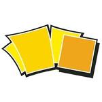 Logos Quiz level 3-6