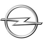 Logos Quiz level 3-10