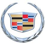 Logos Quiz level 4-17