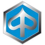 Logos Quiz level 4-32