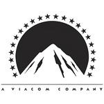 Logos Quiz level 4-33