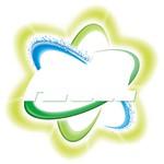 Logos Quiz level 4-35