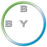 Logos Quiz level 4-69