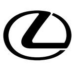 Logos Quiz level 5-11