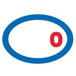 Logos Quiz level 5-26