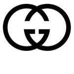 Logos Quiz level 5-62