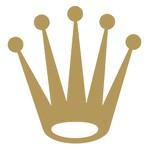 Logos Quiz level 6-21