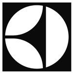 Logos Quiz level 7-17