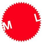 Logos Quiz level 7-23