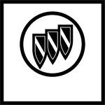 Logos Quiz level 7-41