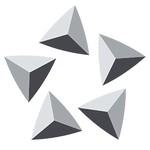 Logos Quiz level 7-55