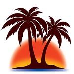 Logos Quiz level 7-56