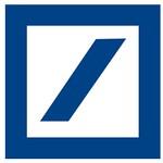 Logos Quiz level 7-75
