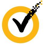Logos Quiz level 7-76