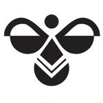 Logos Quiz level 8-11