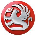 Logos Quiz level 8-24
