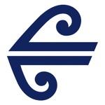 Logos Quiz level 8-40