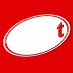 Logos Quiz level 9-4