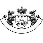 Logos Quiz level 9-20