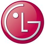 Logos Quiz level 9-56