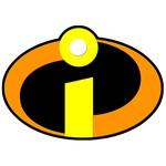 Logos Quiz level 10-21