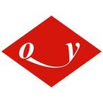 Logos Quiz level 11-6