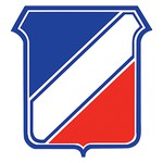 Logos Quiz level 11-27