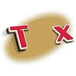 Logos Quiz level 11-30