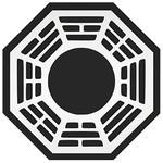 Logos Quiz level 11-39