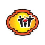 Logos Quiz level 11-56