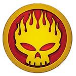 Logos Quiz level 13-53