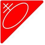 Logos Quiz level 14-8