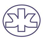 Logos Quiz level 14-12