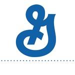 Logos Quiz level 14-55