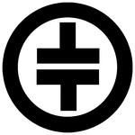 Logos Quiz level 15-55